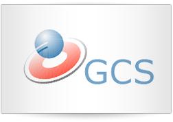 CGS resize slides