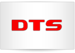 DTS resize slides