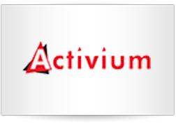 activium resize slides