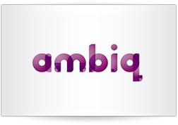 http://www.ambiq.nl/