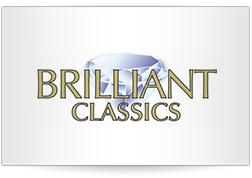 http://www.brilliantclassics.com/