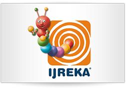 ijreka resize slides