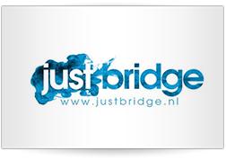 http://www.justbridge.nl/