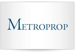metroprop resize slides
