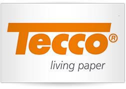 tecco resize slides