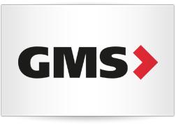 GMS resize slides