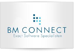 bmconnect-resize-slides