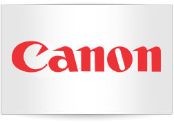 http://www.canon.nl/