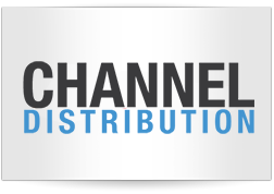 www.channeldistribution.nl
