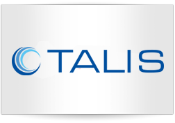 http://www.talis-group.com