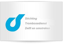http://trombosedienst-delft.nl/